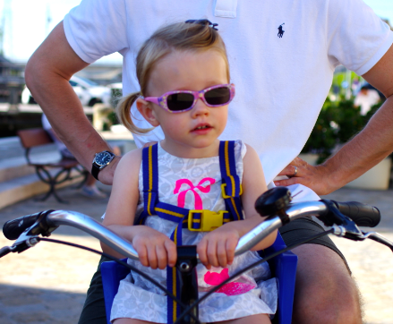 Cycling, Cesenatico style