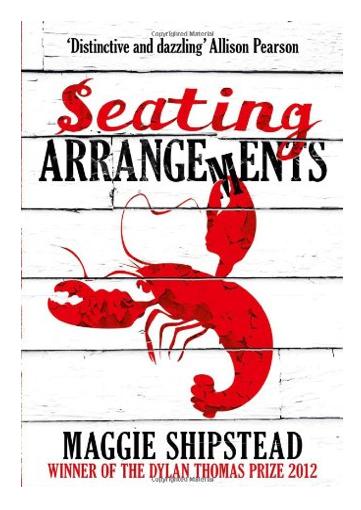 Seating Arrangment