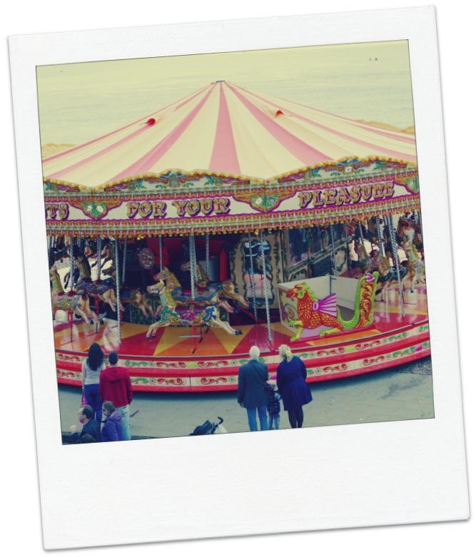 Ville de Brighton