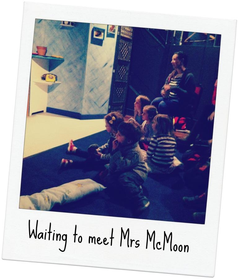 1 MrsMcMoon.jpg