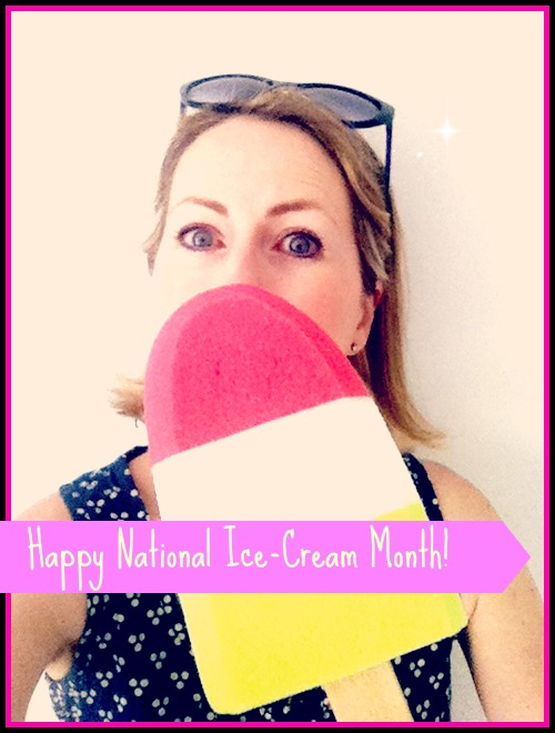 National Ice-cream month.jpg