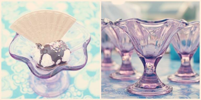 Pink ice cream sundae glass.jpg