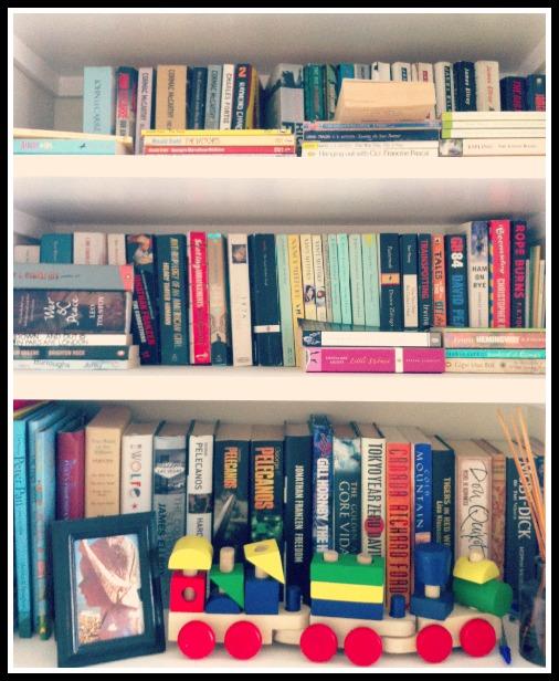 Books 2014.jpg