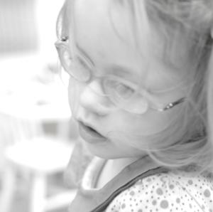 Screen Shot 2014-08-06 at 10.19.50