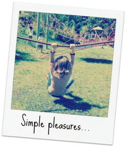 simple pleasures 2
